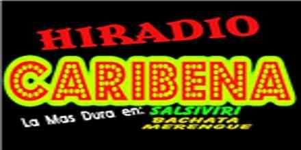 Hi Radio Caribena