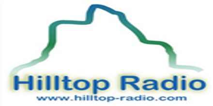 Hilltop Radio