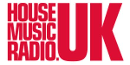 House Music Radio UK