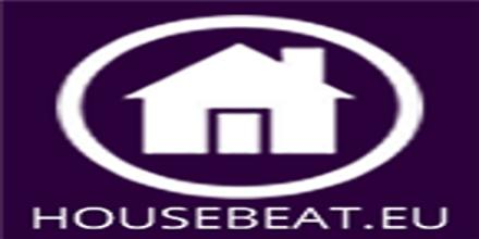 Housebeat Radio