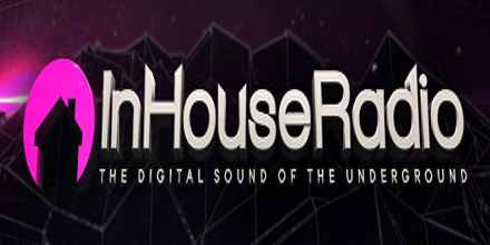 In House Radio