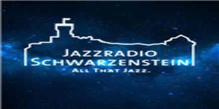 Jazz Radio Schwarzenstein