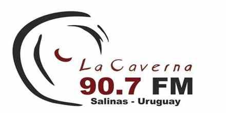 La Caverna FM 90.7
