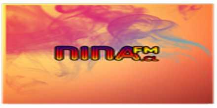 Nina FM Chile