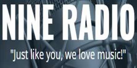 Nine Radio