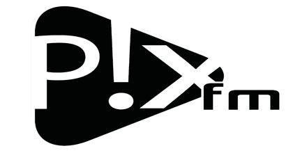 PIX FM
