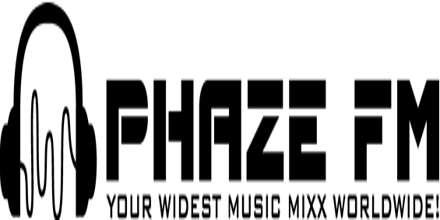 Phaze FM Dance Floor