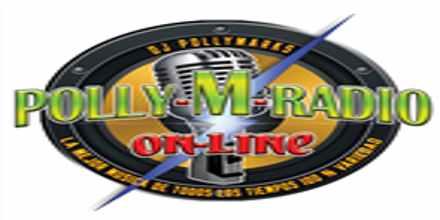 Polly M Radio