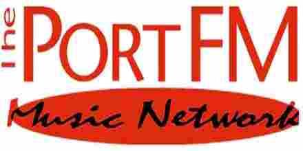Port FM