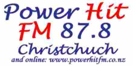 Power Hit FM