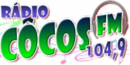 Radio Cocos FM