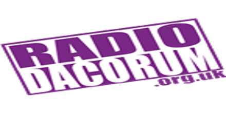 Radio Dacorum