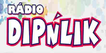 Radio Dipnlik