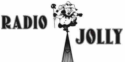 Radio Jolly Cagliari