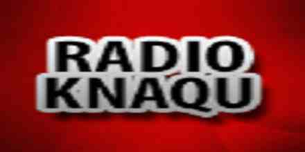 Radio Knaqu
