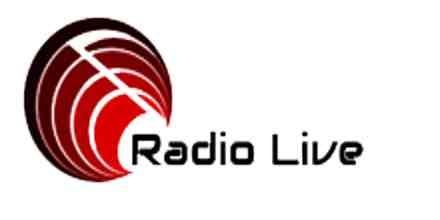 Radio Live Bangladesh