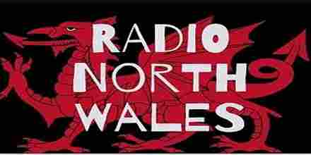 Radio North Wales