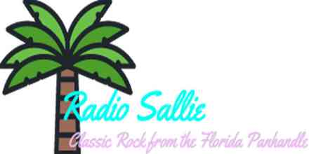 Radio Sallie