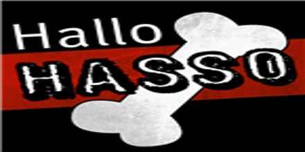 Hallo Hasso Radio