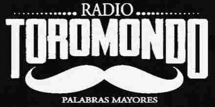Radio ToroMondo