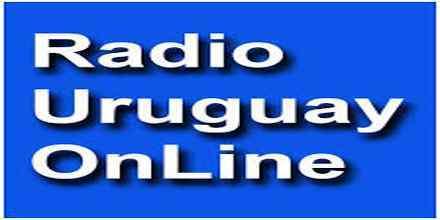 Radio Uruguay Online