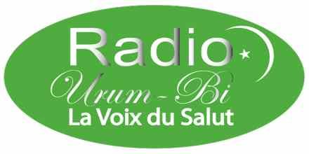 Radio Urum Bi