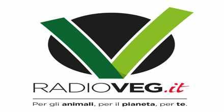 Radio Vegit