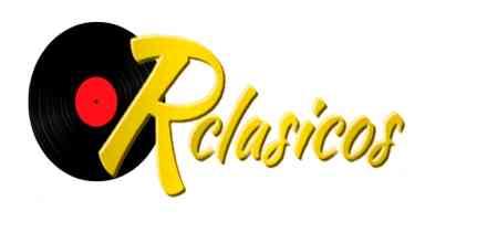 Rclasicos Radio