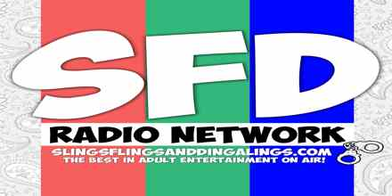 SFD Radio Network