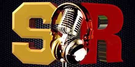 Samson Radio