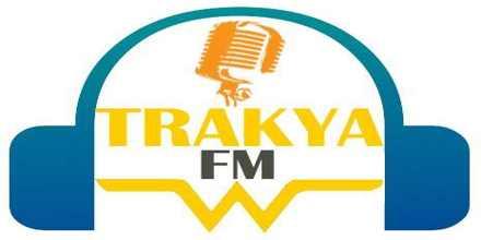 Trakya FM