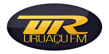 Uruacu FM 103.7