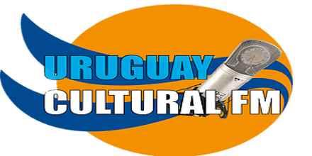 Uruguay Cultural FM