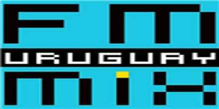 Uruguay FM Mix