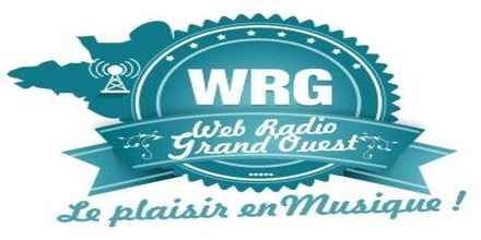 WRG FM