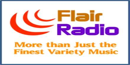 Flair Radio
