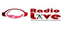 Radio Live BD