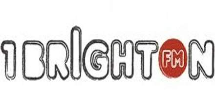 1Brighton FM