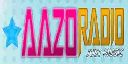 AAZo Radio