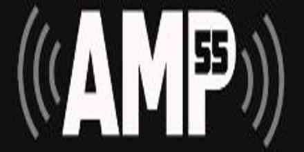 AMP 55
