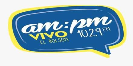 Am Pm FM