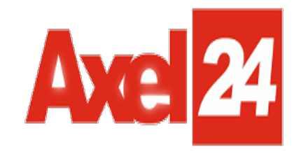 Axel24 Non Si Ferma