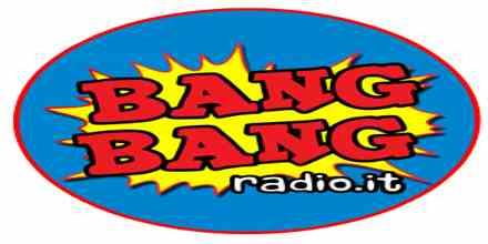 Bang Bang Radio