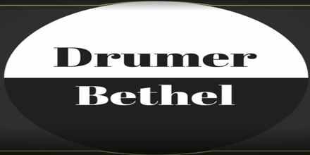 Bethelws Radio