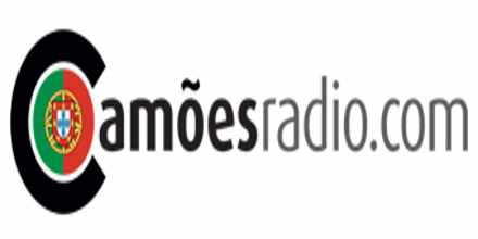 Camoes Radio