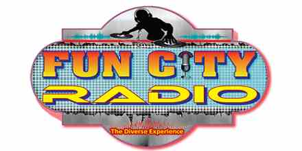 Fun City Radio