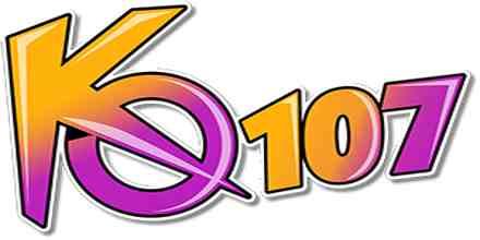 KQ 107