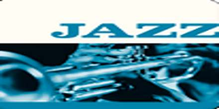 Music 1 Radio Jazz