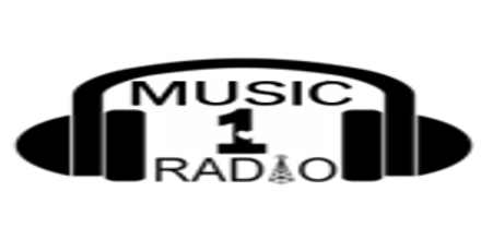 Music 1 Radio Shine On