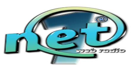Net1 Web Radio